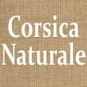 COLLECTION NATURALE